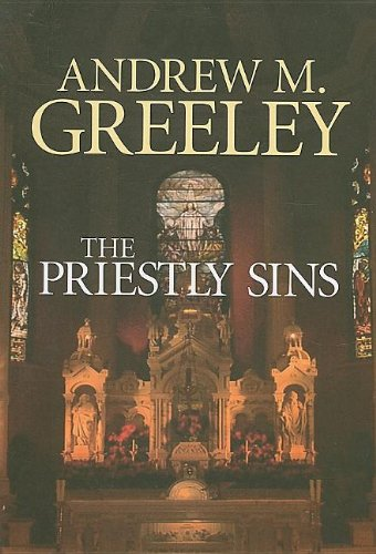 9781585474431: The Priestly Sins