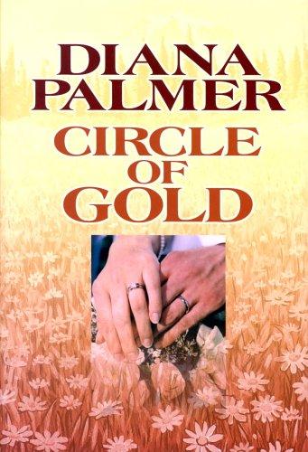 9781585475216: Circle Of Gold