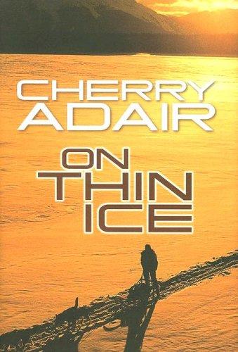 9781585475490: On Thin Ice