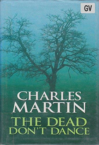 9781585475599: The Dead Don't Dance (Awakening Series #1)