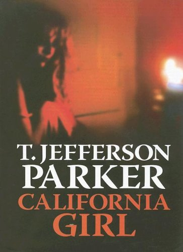 9781585475650: California Girl: A Novel
