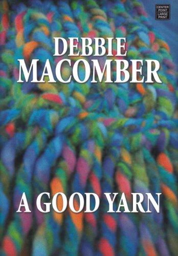 9781585475957: A Good Yarn (The Knitting Series)