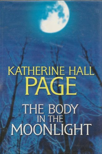 9781585475988: The Body In The Moonlight
