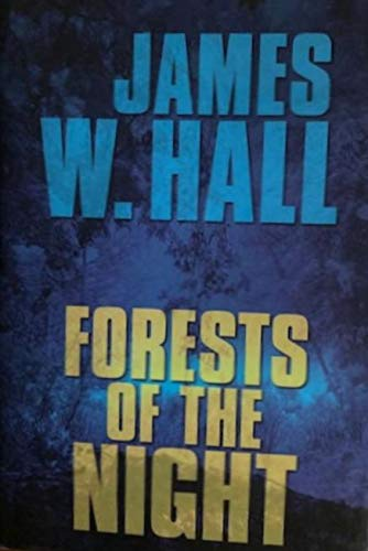 9781585475995: Forests Of The Night