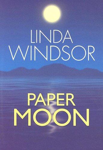 9781585476244: Paper Moon (The Moonstruck Series, Book 1)