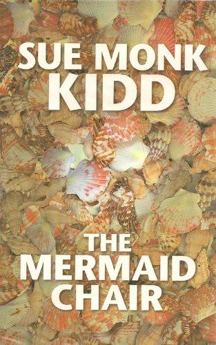 9781585476329: The Mermaid Chair