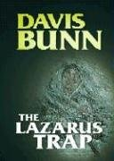 9781585476619: The Lazarus Trap (Premier Mystery Series #2)