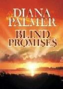 9781585476763: Blind Promises (Love Inspired #61)