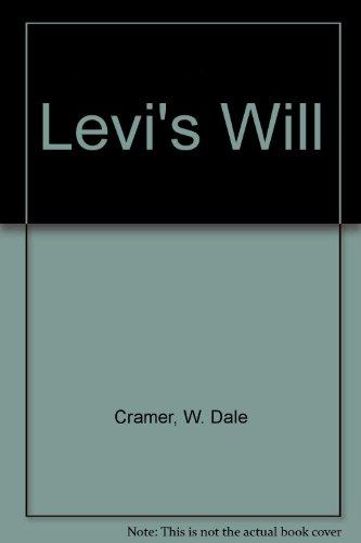 9781585477081: Levi's Will