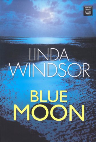9781585478286: Blue Moon (The Moonstruck Series, Book 3)