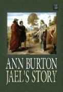 9781585478361: Jael's Story (Center Point Large Print Christian Fiction)