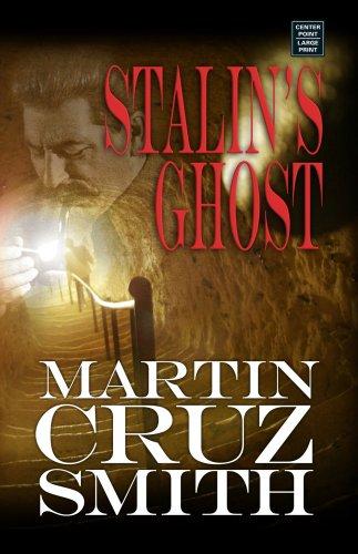 9781585479191: Stalin's Ghost (Arkady Renko)