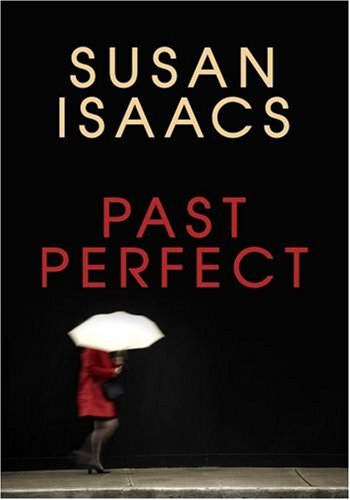 9781585479504: Past Perfect (Center Point Platinum Mystery (Large Print))