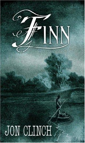 9781585479900: Finn (Platinum Fiction Series)