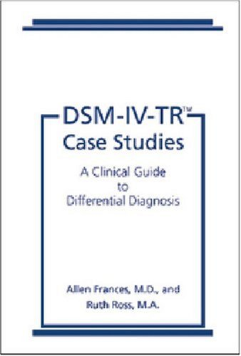 Axis IV in the DSM: Disorders, Diagnosis & Examples ...
