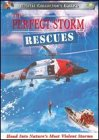 9781585659180: The Perfect Storm - Rescues