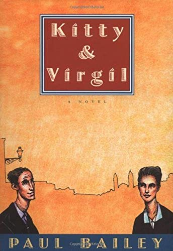 9781585670109: Kitty and Virgil