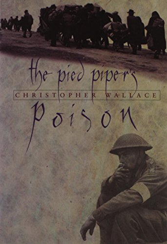 9781585670130: The Pied Piper's Poison