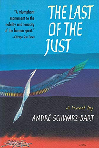9781585670161: The Last of the Just