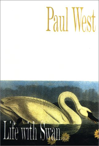9781585671236: Life with Swan