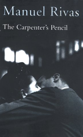 9781585671458: The Carpenter's Pencil