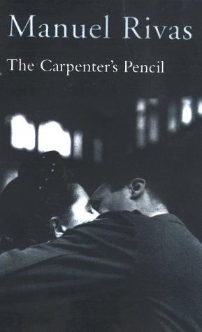 9781585671458: The Carpenter's Pencil