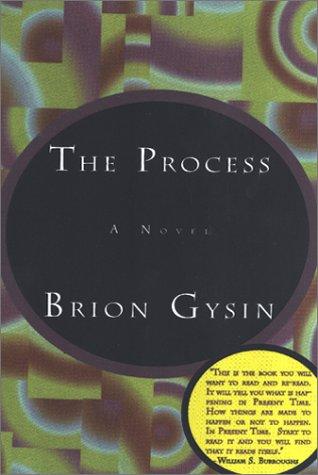 The Process: Gysin, Brion