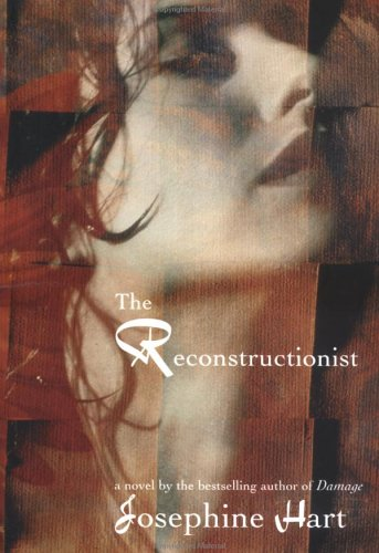 9781585671700: The Reconstructionist