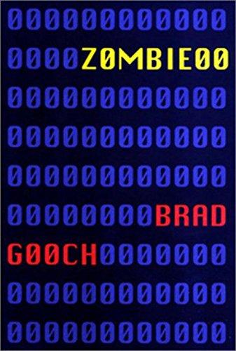 ZombieOO: Gooch, Brad