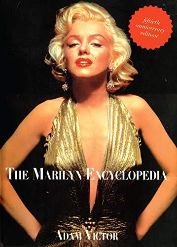 Marilyn Encyclopedia: Victor, Adam