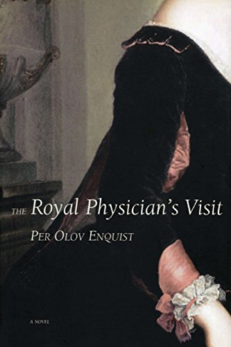 9781585671960: The Royal Physician's Visit