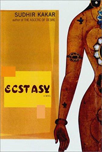 9781585672103: Ecstasy