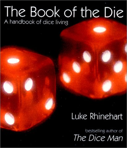 9781585672370: The Book of the Die