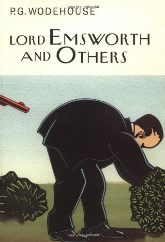 9781585672776: Lord Emsworth and Others (Collector's Wodehouse)
