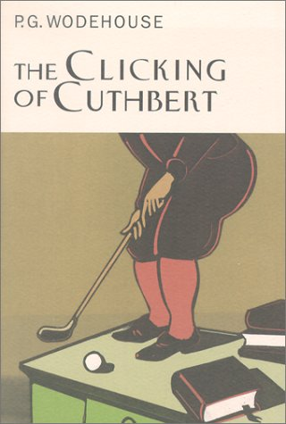 9781585672783: The Clicking of Cuthbert