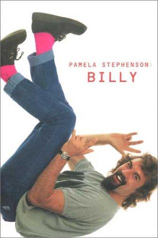 9781585673087: Billy