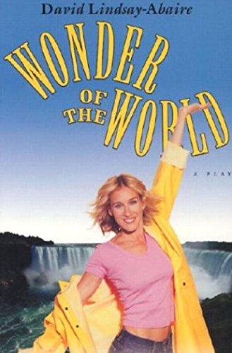 9781585673117: Wonder of the World: Trade Edition