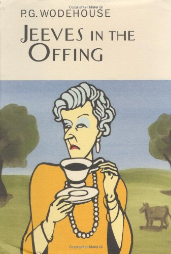9781585673254: Jeeves in the Offing (A Jeeves and Bertie Novel)