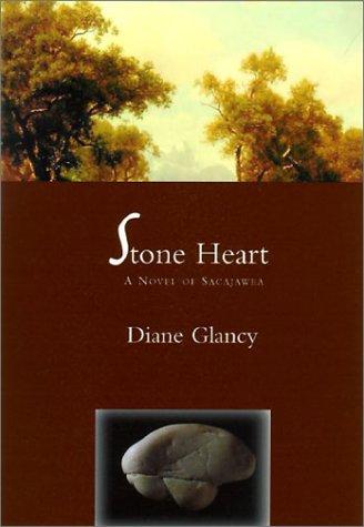 9781585673650: Stone Heart