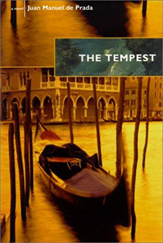 The Tempest