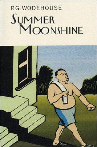 9781585673902: Summer Moonshine
