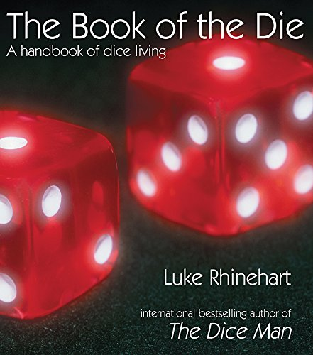 9781585674152: The Book of the Die