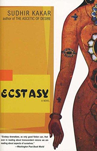 9781585674589: Ecstasy