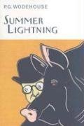 9781585674770: Summer Lightning (P.G.Wodehouse)