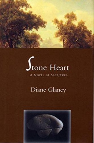 9781585675142: Stone Heart