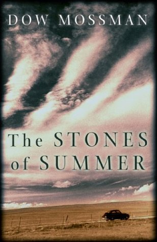 9781585675173: The Stones Of Summer