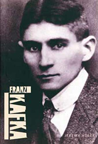 9781585675180: Franz Kafka