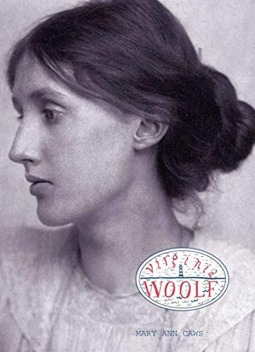 9781585675203: Virginia Woolf