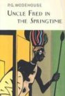9781585675272: Uncle Fred in the Springtime