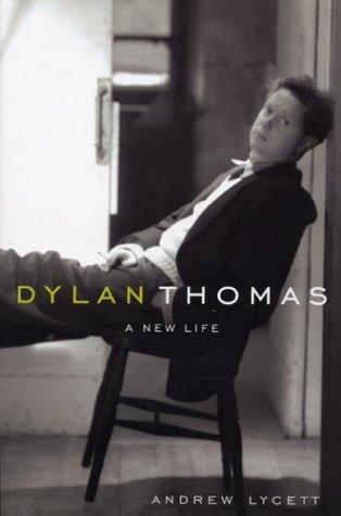 9781585675418: Dylan Thomas